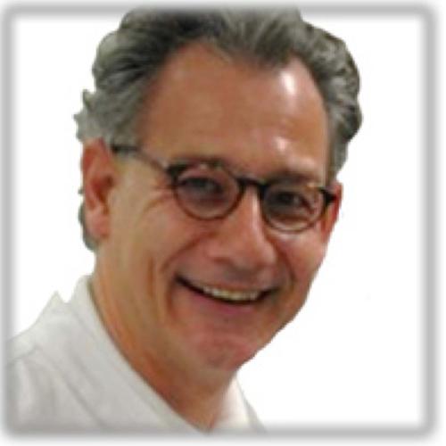 Dr Mälzer